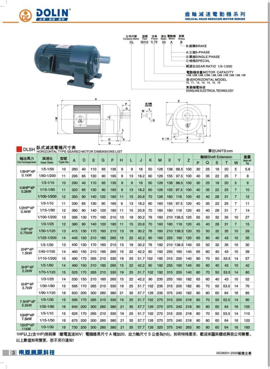 MINH CHAU Co.,Ltd