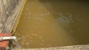 Nước sạch nông thôn: Gian nan hành trình gỡ bỏ thói quen cố hữu