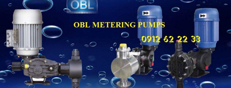 Công ty thiết bị kĩ thuật Minh Châu chuyên kinh doanh máy bơm nước