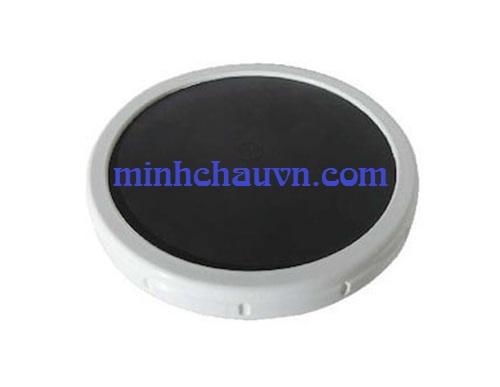 Đĩa thổi khí SSI - AFD350 - 12 INCHES được khách hàng đánh giá cao về chất lượng