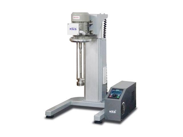 Máy được ứng dụng trong rất nhiều ngành công nghiệp
